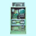 Cg101 AC fréquence Conversion armoire de commande intégré avec axée sur le contrôle