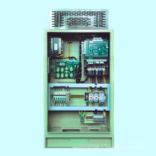 Armoire de commande Cg100 AC fréquence Conversion intégrée avec axée sur le contrôle