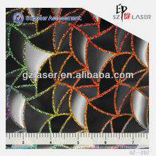 Hologram nickel master for security sticker ------YXCP-287