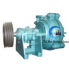Mine Slurry Pump