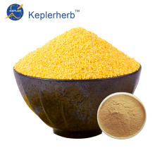 Millet Extract factory supply