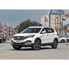 Dongfeng 7 asientos SUV de lujo de gasolina