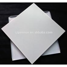 Decorative Aluminum False Ceiling