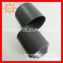 Good Quality PE Heat Shrink End Cap for Cable