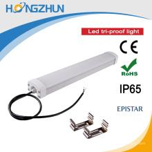 Nouveaux produits de luminosité de haute qualité
