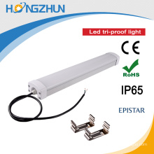 High brightness smd2835 led tube ip65 1200mm