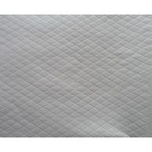 SP WETLAID COMPOSITE NONWOVEN FABRIC