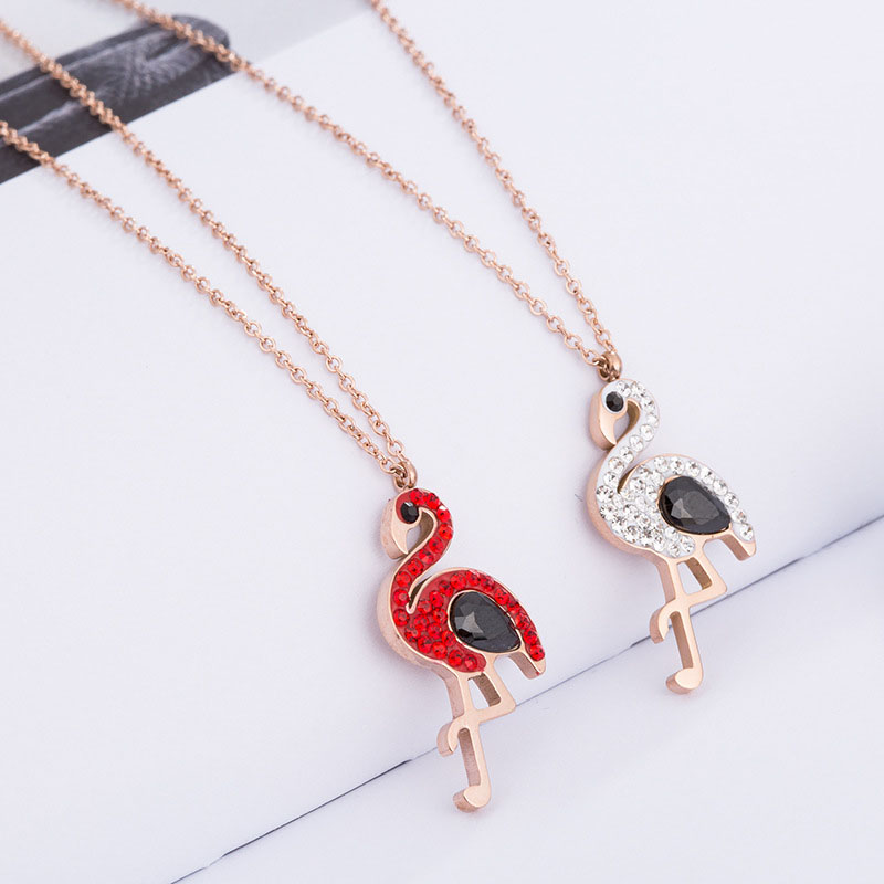Fashion Necklaces Wholesale
