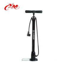 Multipurpose presta valve pump/cheap bike air pump/tire pump
