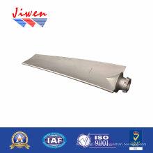OEM Die Molde de fundição para ventilador industrial Motor Fan Blades
