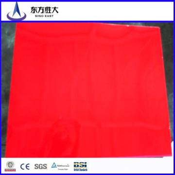 Caixa de Metal Generale 4 Tinplate da impressão da cor
