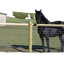 Wholesale galvanized field  mesh and fencing  Cattle Fence  cheap  fencing
