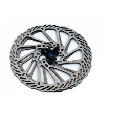 2016 Новейший AVID BB5 BB7 Дисковый тормозной ротор G3 160мм тормозной диск велосипеда Роторы MTB велосипедный тормоз Роторы