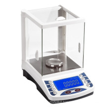 JA5003N Electric Balance / Lab Scale