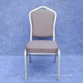 Simple Durable Aluminum Chair (YC-B70-07)