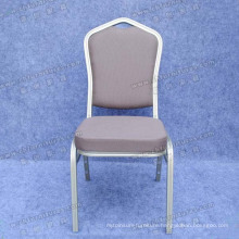 Simple Durable Aluminum Chair (YC-B70-07)