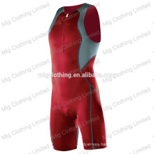 Triathlon Clothing Tri Cycling Suit