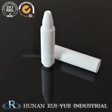 Механическая прочность 95% глинозема текстильной керамические части для текстильной ушко