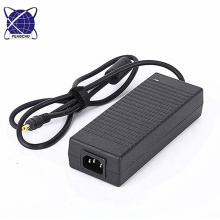 konstant spänning 12v 8a laptop ac adapter