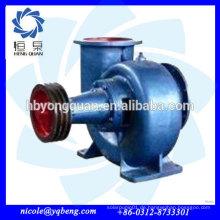 HW Horizontale Spiral-Turbinenpumpe