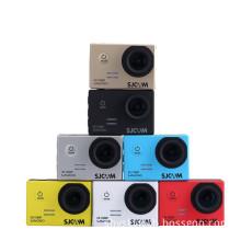 Original SJCAM SJ5000 Action Sports Camera 14MP Full HD 1080P 30M Waterproof Cam