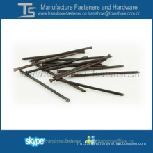 Black Copper Antique Furniture Nails