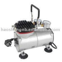 Bomba de vácuo Hseng A20W