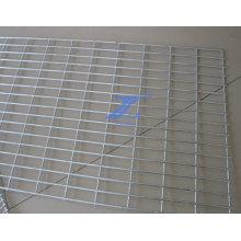 Fábricas y talleres de alambre de la cerca (de fábrica)