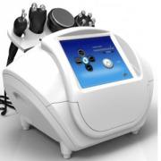 Body Beauty Equipment OEM