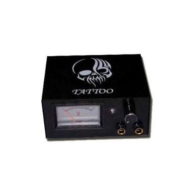 Hobo Wholesale Tattoo Power Supply