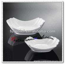 Y203 Обжим фарфора чаша плиты керамические плиты посуда оптом тарелки для свадьбы