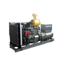 Weichai Diesel Generator Set Hot