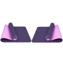 Sports Folding Mats Workout Folding Yoga Mat