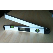 Niveau d'essor numérique 2012J