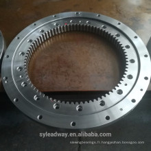Vente chaude de haute qualité 567411 rouleau croisé pivotant roulement 120x260x58mm