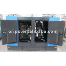 Generador barato diesel refrigerado por agua de China con tiempo de entrega rápido