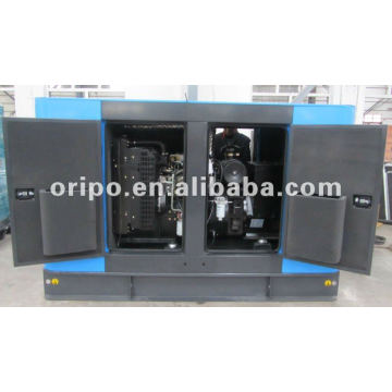 water cooled diesel china cheap generator with fast delivery time