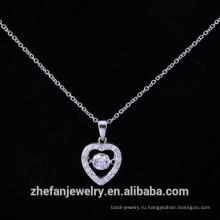 Серебро Мальтийский крест кулон производитель импорт ювелирные изделия