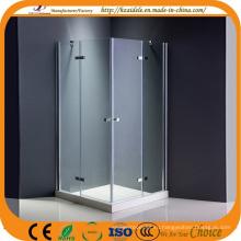 Новые продукты Ванная комната душевая кабина (АДЛ-8A57)