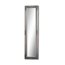 designer home decor dining room mirror silver mirror glass