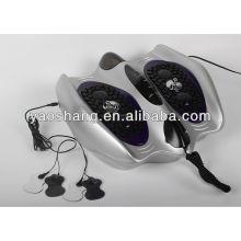 Physiotherapie-Ausrüstung-Fußmassagegerät