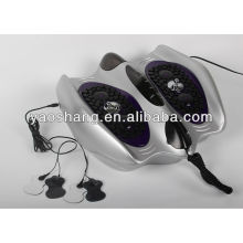 physiotherapy equipment foot massager