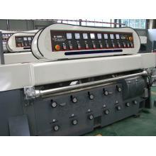factory supply Glass straight line pencil edging machine, OG edging machine