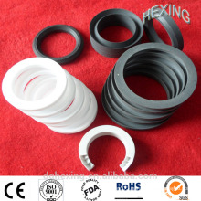 made in china famous product transparent teflon gasket