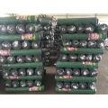 Clôtures de limon de clôture de 0.9-90m clôturant avec le bon prix