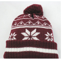 Colorido hip hop beanies malha beanie / custom beanie chapéus / inverno malha chapéu