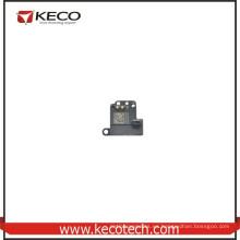 Repuestos de bajo precio para Apple iPhone 5c Ear Speaker Receptor de auriculares Conector