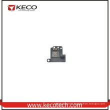 China Supplier Ear Speaker Earpiece Receiver Connector for Apple iPhone 5c Spare Parts