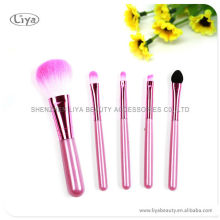 Professional Brushes Makeup Cosmetic Brush Set Eyeshadow Brush