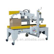 Solución de embalaje automática de cartón GPC-50